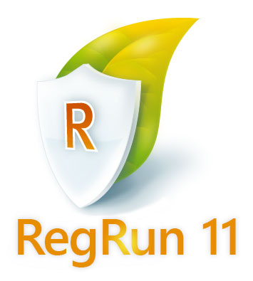 Download RegRun Security Suite Platinum